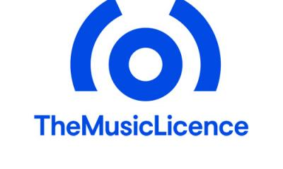 Get TheMusicLicence for 64p a day