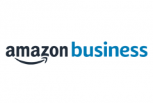 Amazon-Business-logo