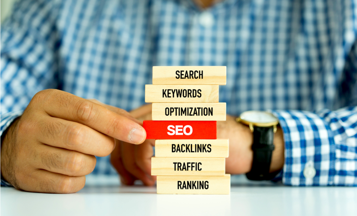There's more to digital marketing than rankings