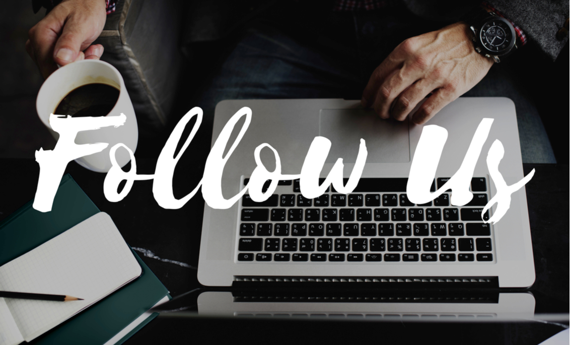Three ways to get more Instagram followers