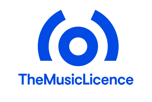 Amplify your business with TheMusicLicence!
