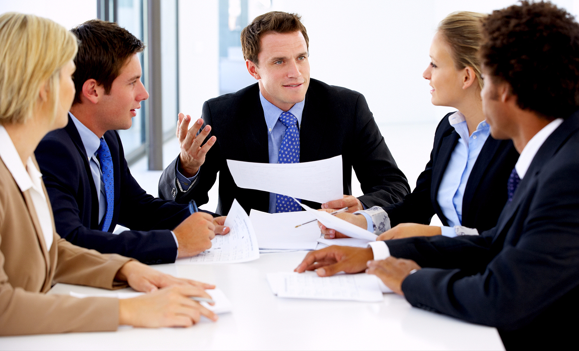 business management consultant Business management consulting services optimizing executive development strategic analysis, innovation consulting, los angeles, global call 424-204-6133.